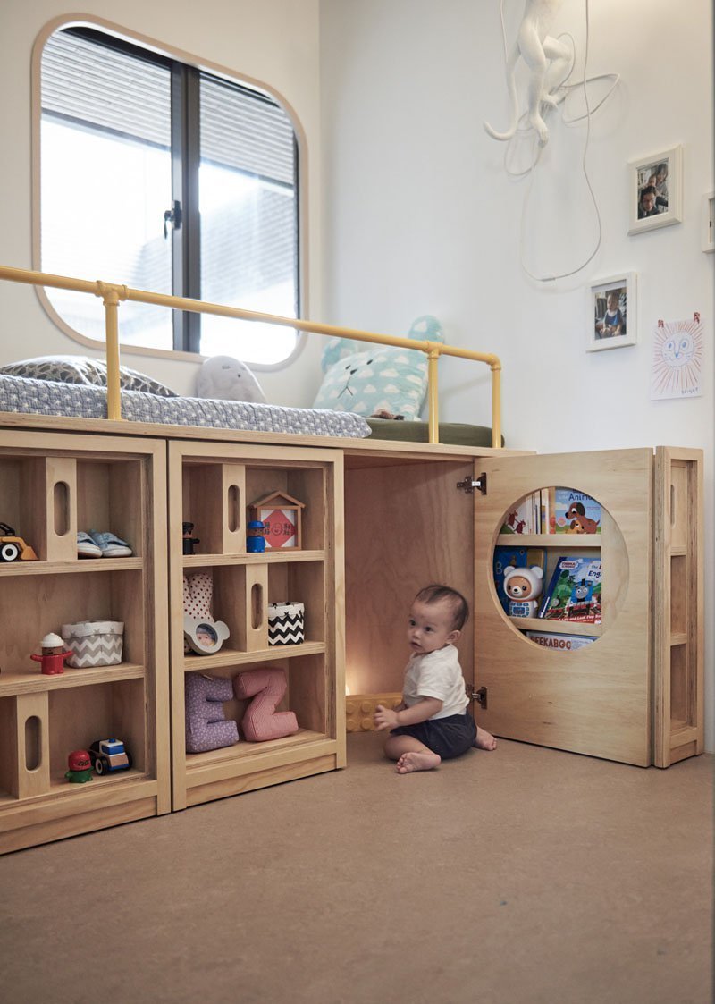 custom-kids-bed-4