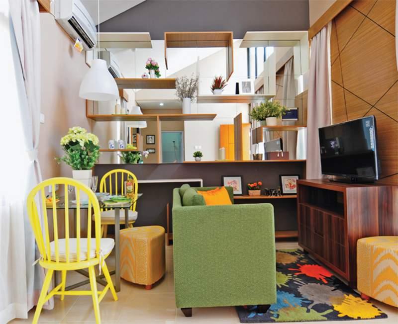 simple-berdua-interior-ruang-makan