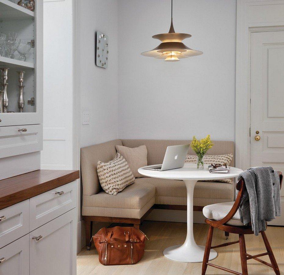 cafe-kitchen-editeestrella