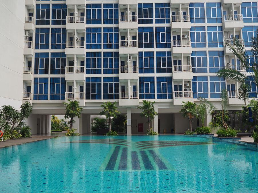 Capitol-Park-Jakarta-salemba