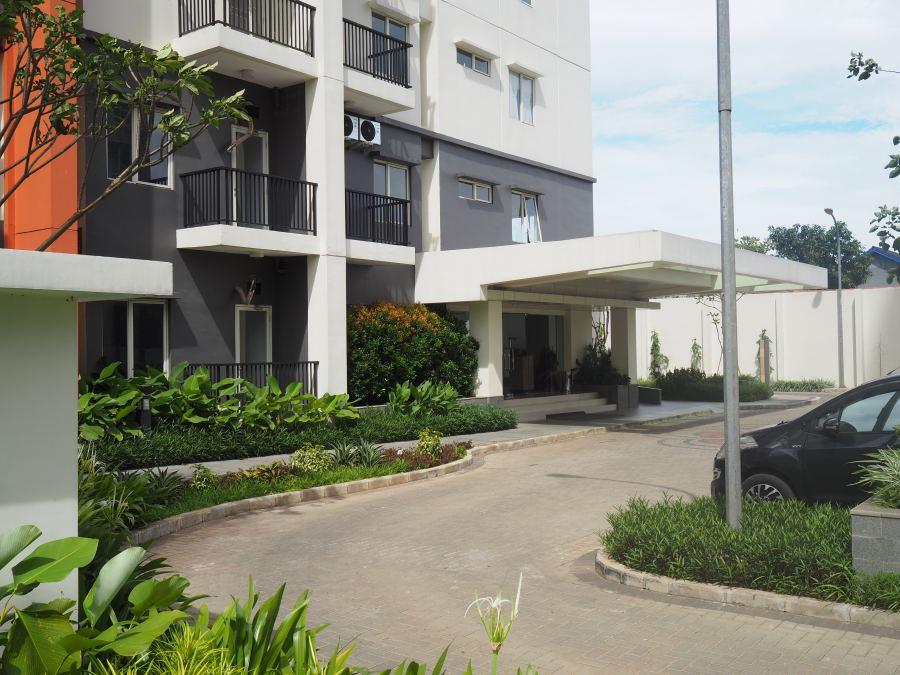 Aspen-Residences-Jakarta