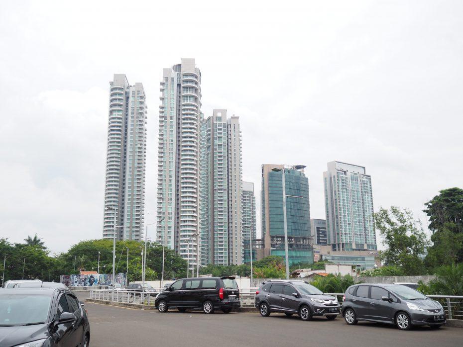 Kemang-Village-Towers