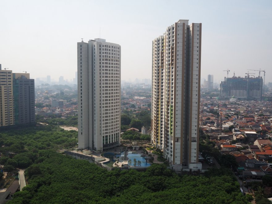 The-Wave-Apartments-Jakarta