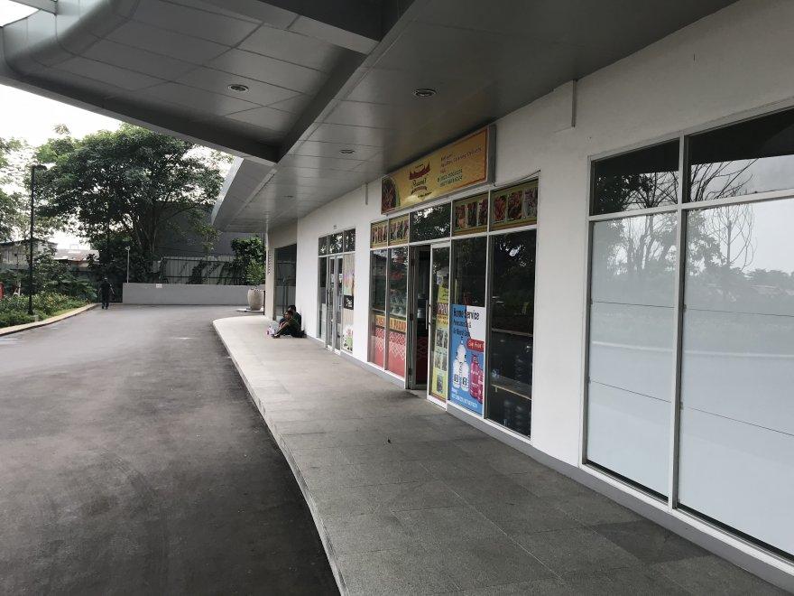 Signature-Park-GrandeShops-in-