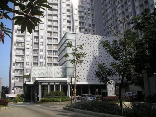 Lavande-Apartment1