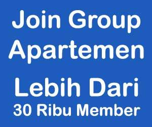 join group apartemen