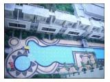 Swimming Pool - Maple Park
