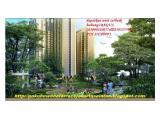 green thematic garden