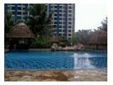 hampton's pool
