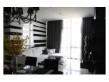 living room (1 unit lcd)