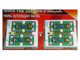 The Jarrdin