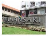 Taman Sari Sudirman Executive Residence
