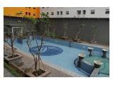 The Green Pramuka Residence