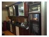 kitchen set/ dapur