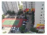 Apartemen Kalibata City - Green Palace