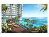 Condominium Green Bay Pluit