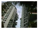 gedung grand tropic