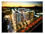 D'Bandara Apartment