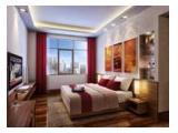 aspen admiralty apartment