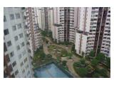 View_Pool_Garden