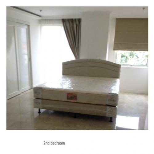 Jual Jarrdin Apartemen Cihampelas: Jual Apartemen Golfhill Terraces Murah