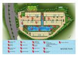 Thamrin District Residence Bekasi