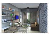 Livingroom Type 35