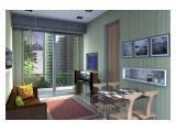 Livingroom Type 60