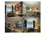 north land ancol residence