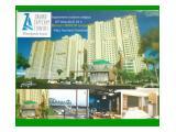 Grand Zam Zam tower as The New Icon Depok City