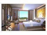 Condotel Jogja Wolu / Apartment Jogja 8