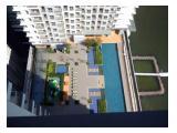 Condominium Greenbay Pluit