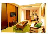 Jineng Golden Tulip Resort