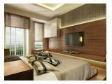 JUAL Apartemen Orchad mansion pakuwon indah surabaya