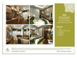 Show Unit Studio