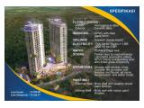 The Avenue Residences