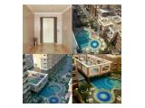 City Resort Tower Marygold 15A