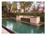 Swimmping Pool