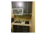 For Sale - Cervino Village – Studio – Fully Furnished