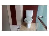 Dijual / Disewakan - Saladdin Mansion Apartment - Apartemen Murah di Depok