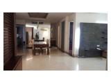 Apartment Grand ITC Permata Hijau