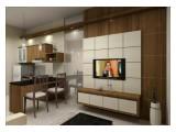 Apartemen Pertama di Solo Baru harga Perdana, CB 36X,KPA Bank, Cash Keras