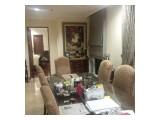 Di Jual Apartemen Ascott Thamrin 2BR