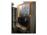 Dijual Apartement 2 kamar La Grande Bandung
