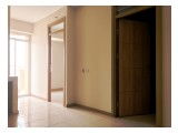 APARTMENT FOR SALE! GRAND PALM @ PURI, 2BR, 16th Floor, 36m2, Near Kembangan Toll, School