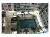Jual BU Apartemen Skyview Murah tyoe Studio