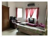Jual Apartemen Kondominium Menara Kelapa Gading (KMKG) Jakarta Utara - 3 BR 141m2 Furnished