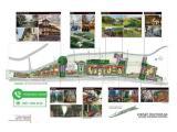 Royal Sentul Park Investasi Paling Seksi + Masuk Akal di Jaman Now !