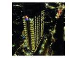 Jual Apartemen Capitol Suites