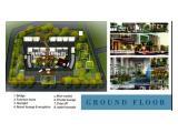 Dapatkan Harga Perdana Apartemen Padmayana Simprug